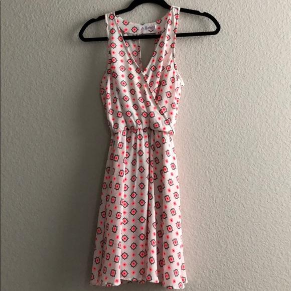 Lush Dresses & Skirts - Lush sun dress